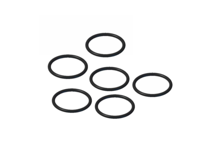 AVATAR ORING PISTON SET